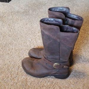 Merrell WaterProof boots - Size 7.5